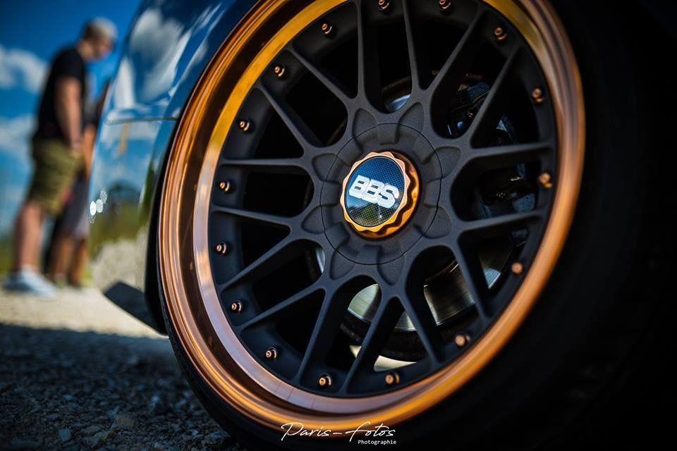 Bbs Wheel おしゃれまとめの人気アイデア Pinterest Gabor Modla Bbsホイール ホイール かっこいい 車
