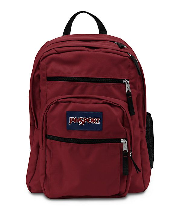 Student Backpack Pack Vintage Backpacks Nice Purse Laptop