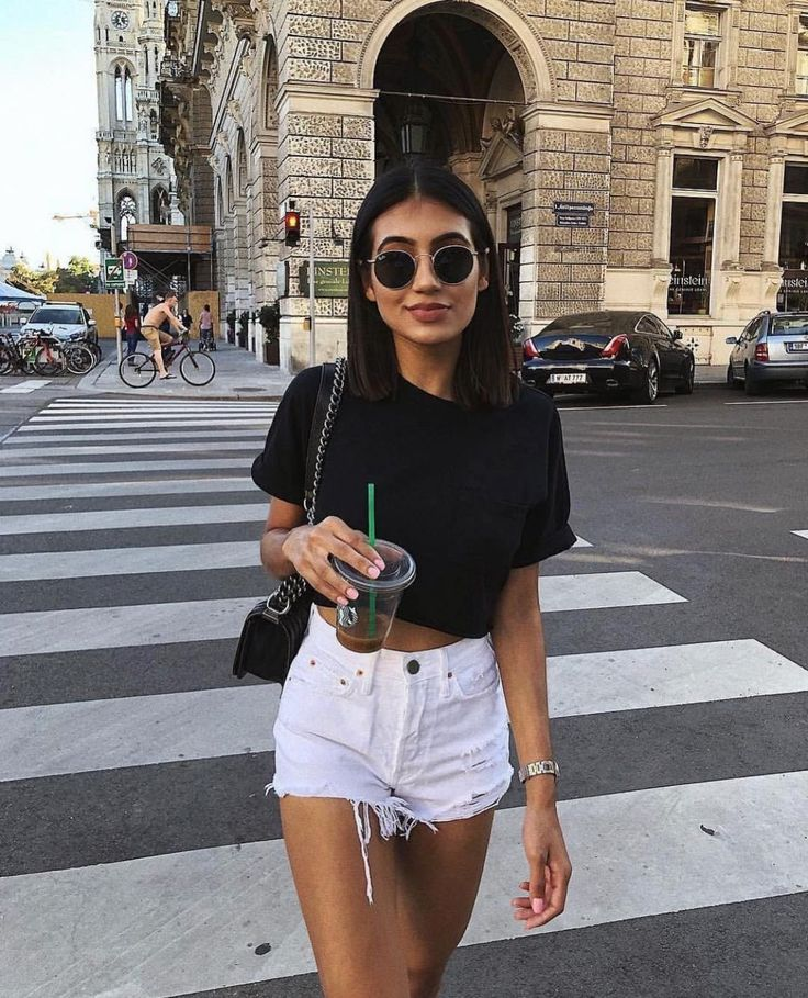 Photo of Summervibes | Summer | Zomer | Summer outfit | Summer look | Look | Outfit | Zom…