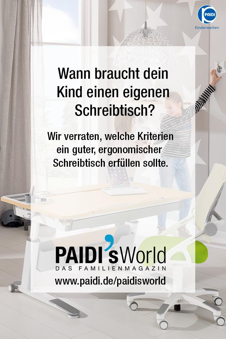 Gesunder Schlaf Mit Oko Test Siegel Paidi S World Babyzimmer Und