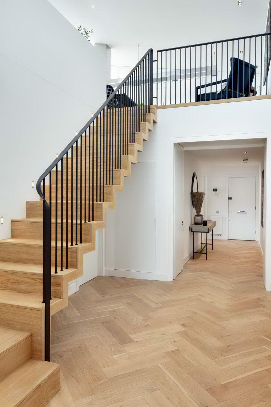 Best Bermondsey Wall Duplex P*Nth**S* By Form Studio House 400 x 300