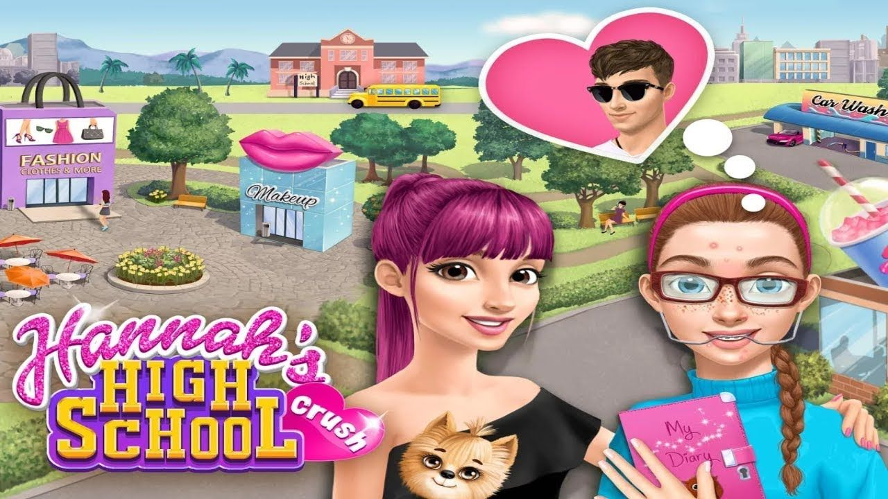 Jogos prinsessa dating Online Dating Portale im test