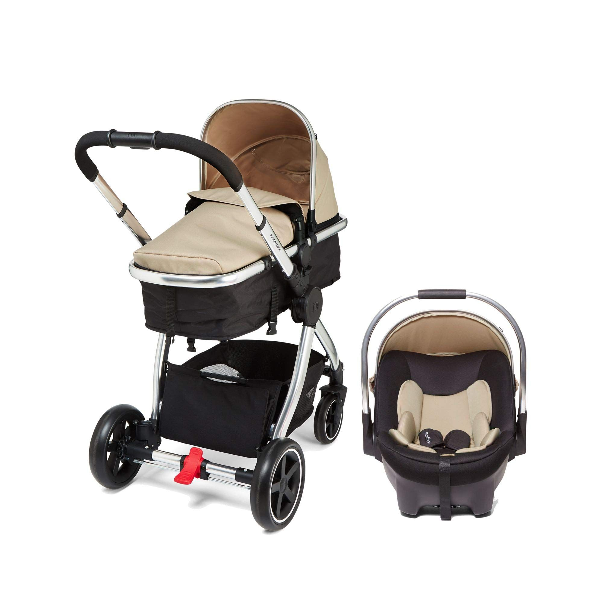 Shop Mothercare stroller, Mothercare prams, Travel system