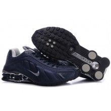 bcc592d6d19 Buy Men s Nike Shox Shoes Dark Blue Brilliant Silver Cheap To Buy from  Reliable Men s Nike Shox Shoes Dark Blue Brilliant Silver Cheap To Buy  suppliers.