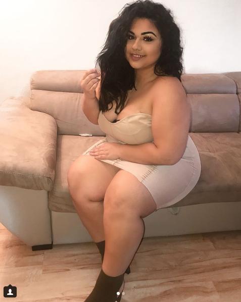 Indian neha porn star