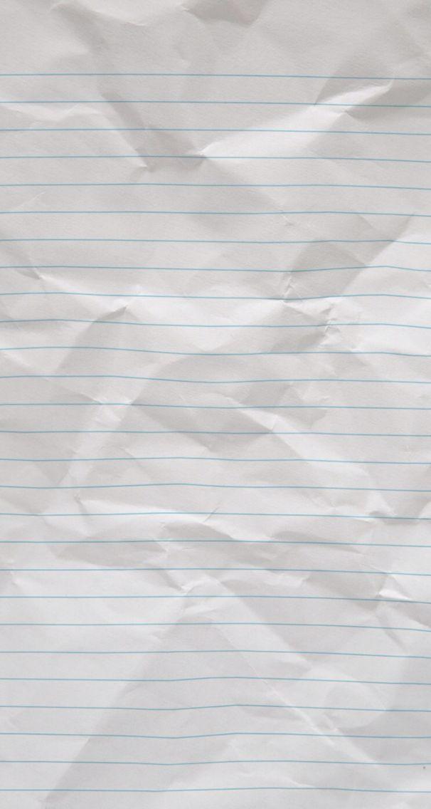 Notebook paper wallpaper wallpapers paper wallpaper - Wallpaper notebook paper ...