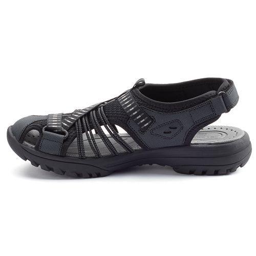 e473fbed27149b Tek Gear® Women s Outdoor Sandals
