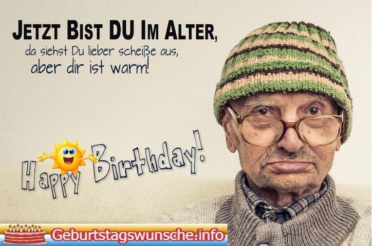 Geburtstagswünsche witzig   Komische geburtstagwünshe SMS