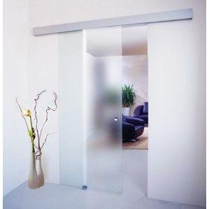Usă Glisantă Din Sticlă Brico Home Interior Design Dinning Interior