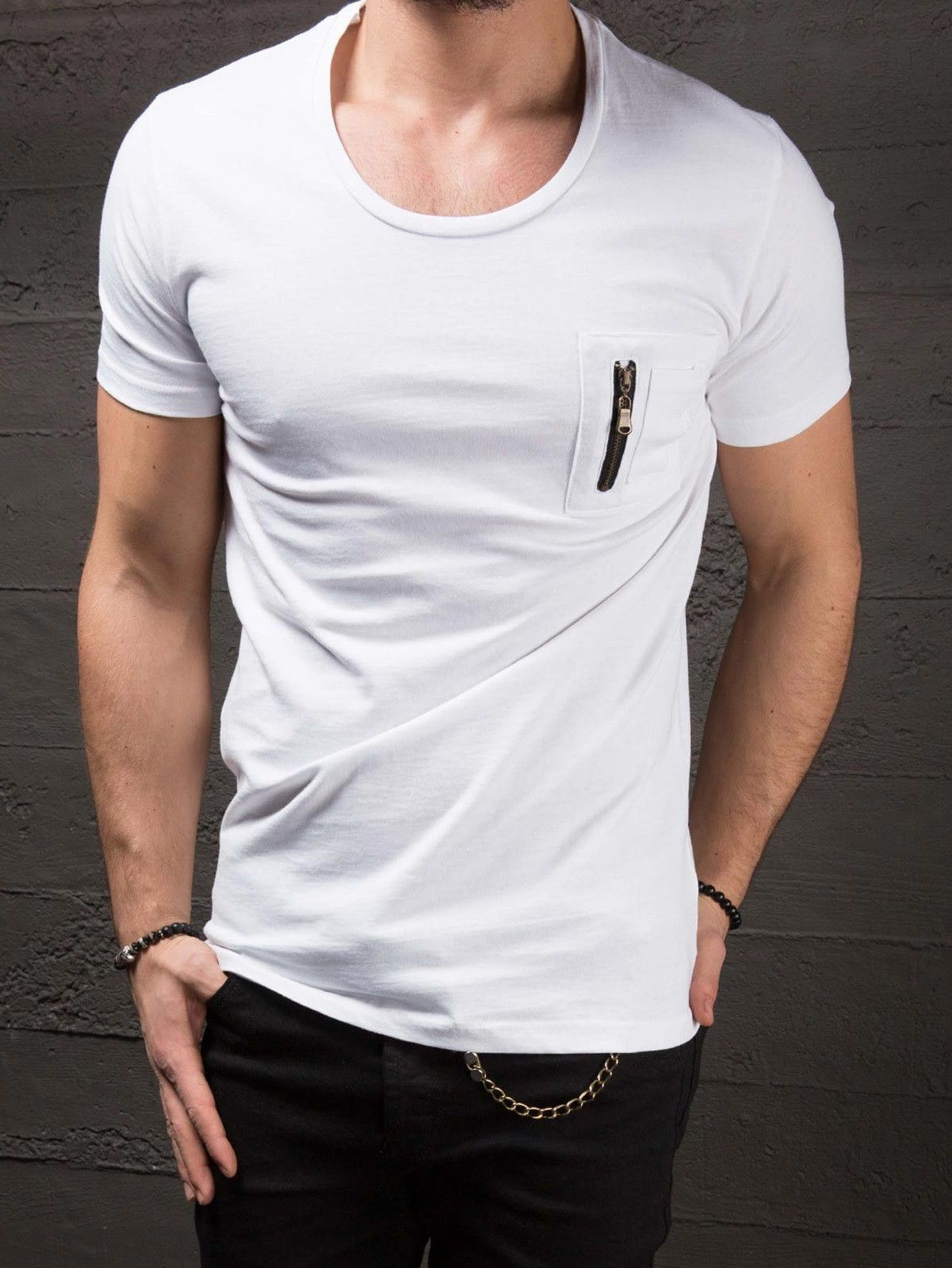 9b6ff2b2bdbd Great fitted shirt. a real head tuner, a true show-stopper PLEASE USE THE  SIZE CHART TO PICK THE CORRECT SIZE FOR YOU. -100% COTTON -BODY/SLIM/ MUSCLE  FIT ...