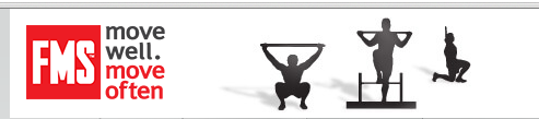 http://functionalmovement.com/articles/FMS%20Video%20Series/2015-05-29_fms_unplugged_ep_9_-_squat_vs._deadlift_which_should_you_choose