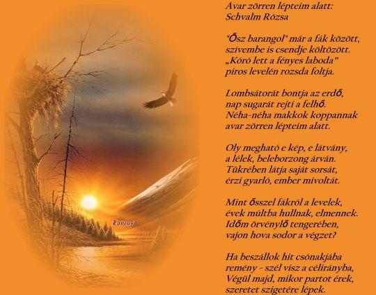 nyári versek idézetek Nyári versek idézetek   Google keresés | Movie posters, Poster, Movies