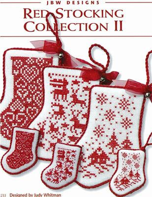 One Color Cross Stitch Patterns at 123stitch com - could do these in