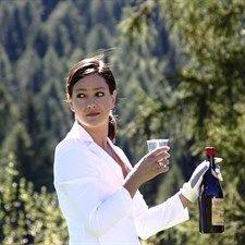 Moda: E se vi #pagassero per assaggiare i vini migliori d'Italia? (link: http://ift.tt/2nBXUJy )