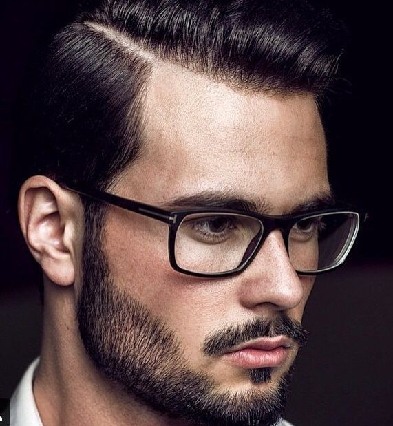 b381c64974 Stunning 50 Best Choice Eyeglasses For Men Style http   99outfit.com