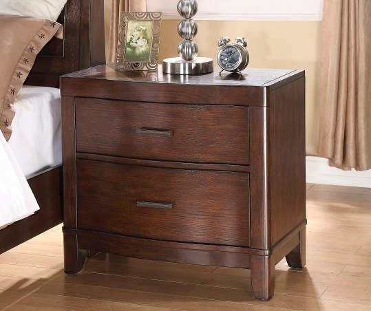 Best Manoticello Nightstand Furniture Living Room Sectional 640 x 480