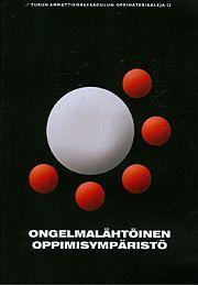 lataa / download ONGELMALÄHTÖINEN OPPIMISYMPÄRISTÖ (DVD) epub mobi fb2 pdf – E-kirjasto