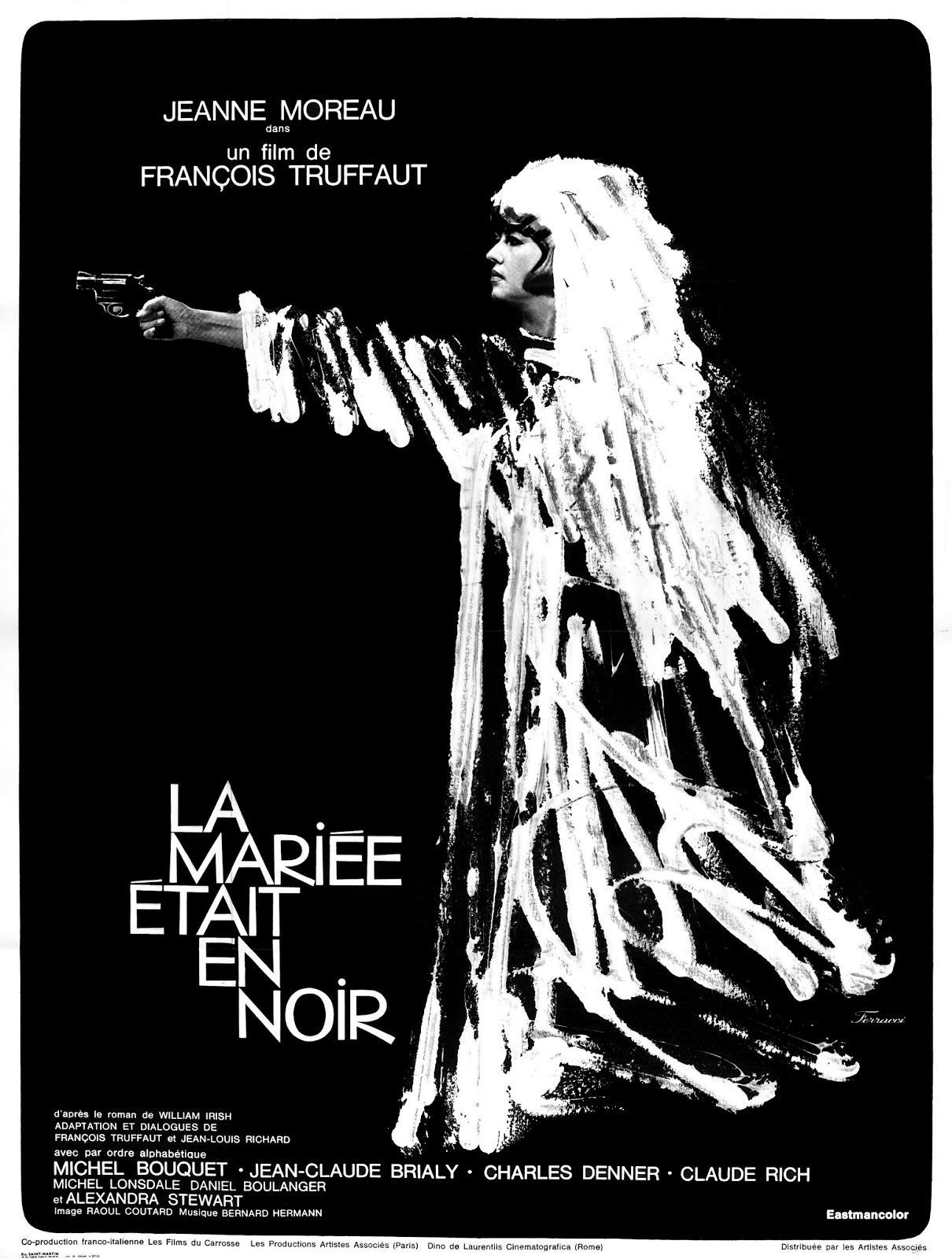 Ferracci Movie Posters Film Poster Design Cinema Posters