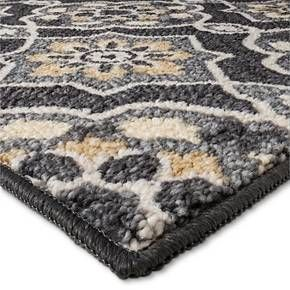 Maples Rugs Rowena Accent Rug Target Grey Rugs Accent Rugs Rugs