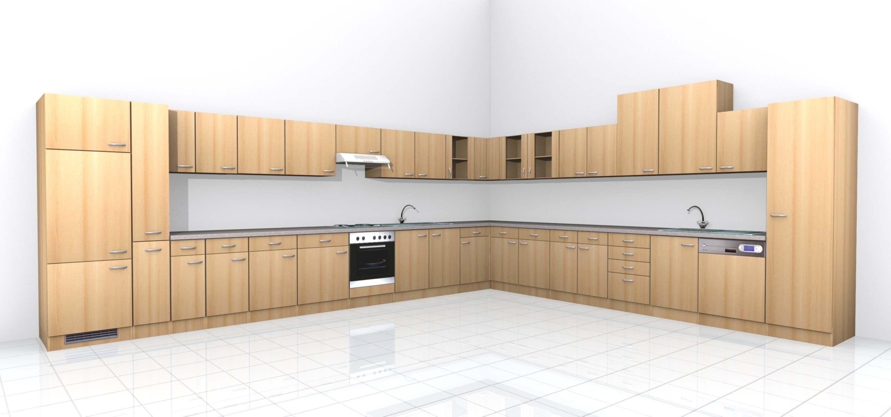 20 Neu Tiefe Arbeitsplatte Kuche Home Living Room Carpet Room Divider