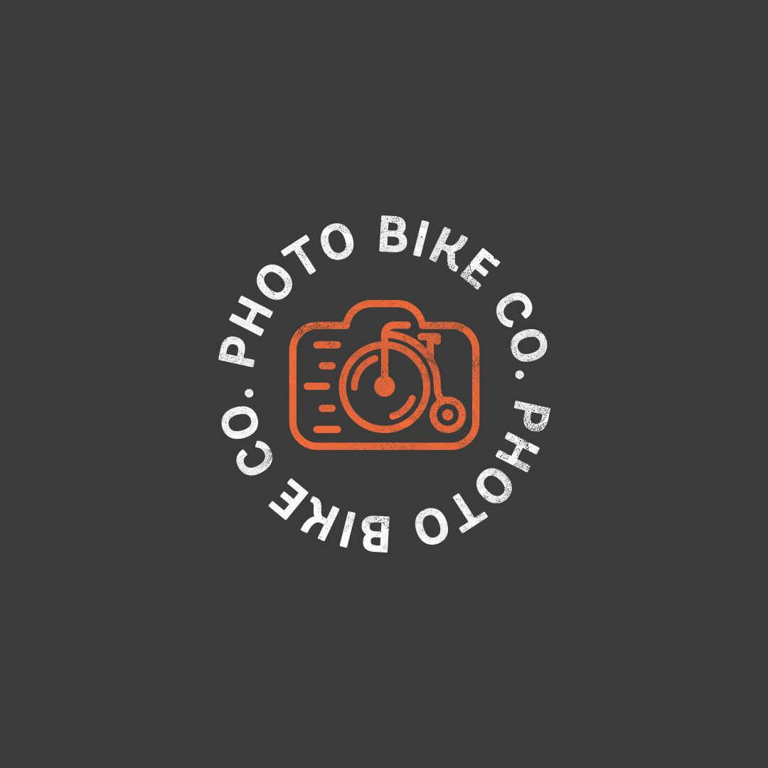 #photo #camera #bike #lens #orange #vintage #vintagebike #bikes #biker #logo #logos #smart #idea #clever #smartlogos #smartlogo #logodesign #logoartist #logodesigner #graphicdesign #graphicdesigners #graphicdesigner #icon #icondesigner #smarticon #iconidea #bikeicon #cameraicon #bikelogo #photologo