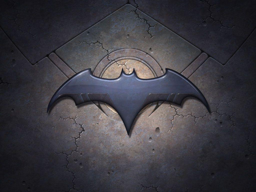Bat logo batman pinterest bats batman and superheroes bat logo buycottarizona Image collections