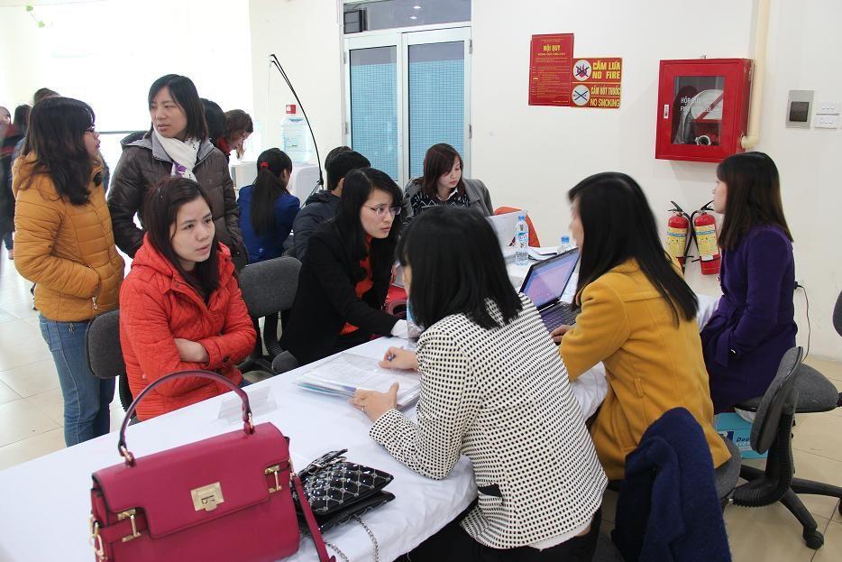 Học sinh Trung Quốc uống 'thuốc thần kỳ' để đậu đại học