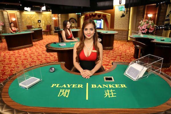 Panduan Cara Main Blackjack Online Terlengkap Bagi Pemula ...