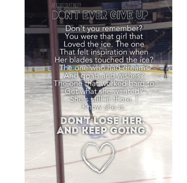 I Love This One Too Figure Skating Quotes Skating Quote Figure Skating Funny