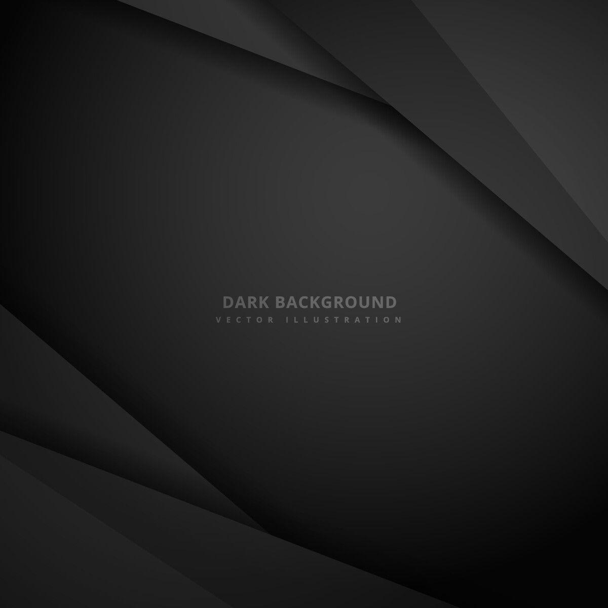Download 1030+ Background Black Freepik HD Terbaik