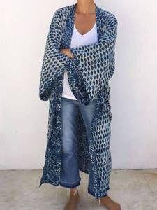 Shift Long Sleeve Outerwear