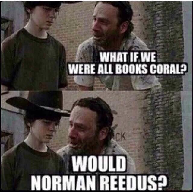 Walking Dead Memes, Walking Dead Funny, Walking