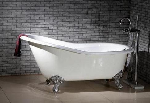 My Tub