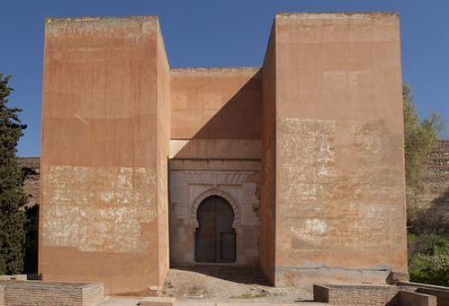 +1 RT @EPAndalucia: Excepcional apertura de la Puerta de los 7 Suelos de la Alhambra #Granada http://www.europapress.es/andalucia/noticia-cultura-abre-publico-manera-excepcional-enigmatica-puerta-siete-suelos-alhambra-20150804121002.html…