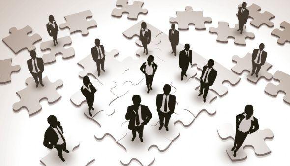 El papel de la dirección en la cultura corporativa | Observatorio de Empleo