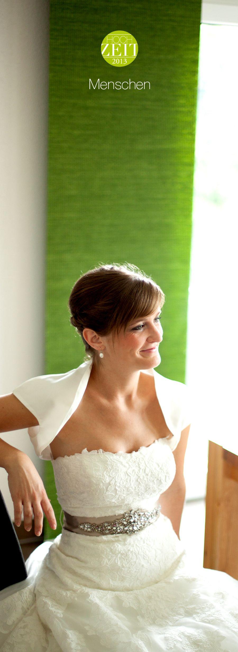 Weddingphoto 2013