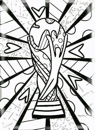 Pin De Josselyn Del Aguila Em Arte Artes Visuais Desenhos E Colorir