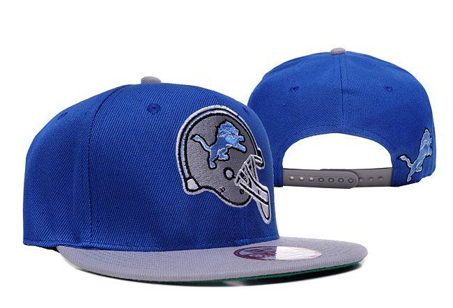 1e791bd3ce9 Cap · NFL Detroit Lions Snapback. Nfl Detroit LionsNew Era ...