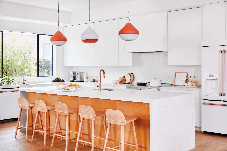 interior design firms #interior design internship #interior design