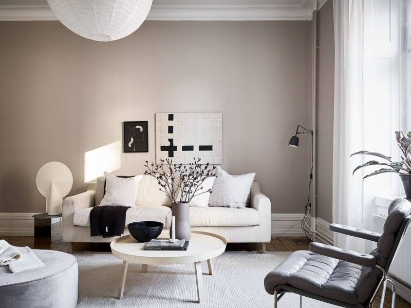 Interior Design Themes 50 Awe Inspiring Examples Interior Design Themes Beige Living Rooms Modern Interior Design