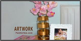 Home Decorations Flower Vase Decoration Ideas At Home Flower Vases Flower Vases Decoration Vases Decor