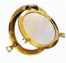 Spegelventil MP 300 *MM