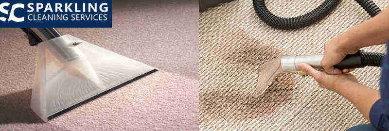 How to remove gum from the carpet gum removal