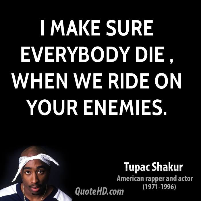 2pac - Ride Or Die - YouTube