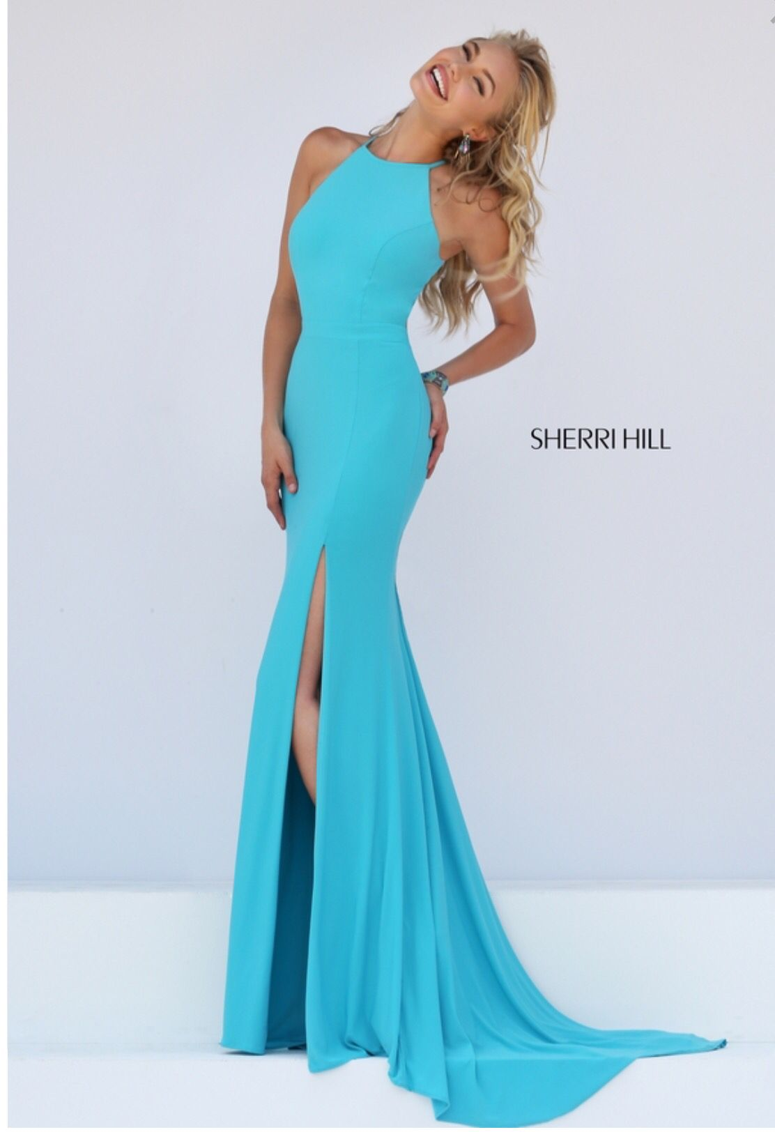 Love this color!!!!!! | African fashion | Pinterest | Prom, Formal ...