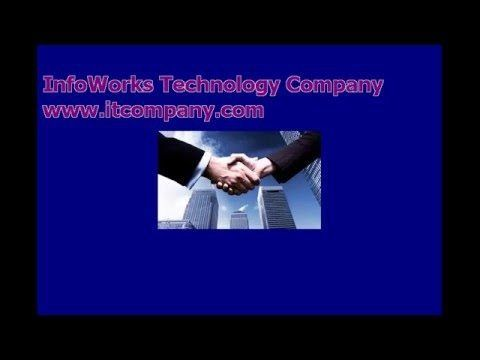 insurance & family | Mortgage loan calculator, Life ...