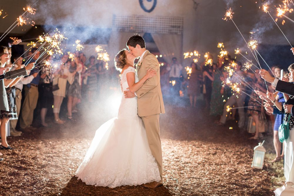 Find Top Quality Wedding Sparklers For Your Day We Offer 36 Inch 20 And 10 Exit