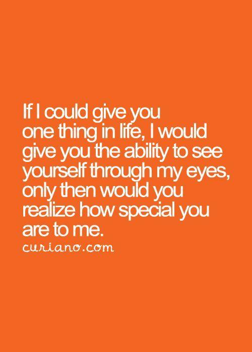 If I!