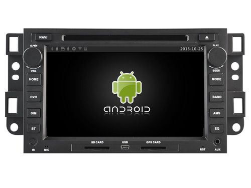 Android 6 0 Car Dvd Player Navigation For Chevrolet Spark Optra Car Audio Stereo Head Unit Multimedia Gps Support 3g 4g Wifi Car Electronics Electronics Car