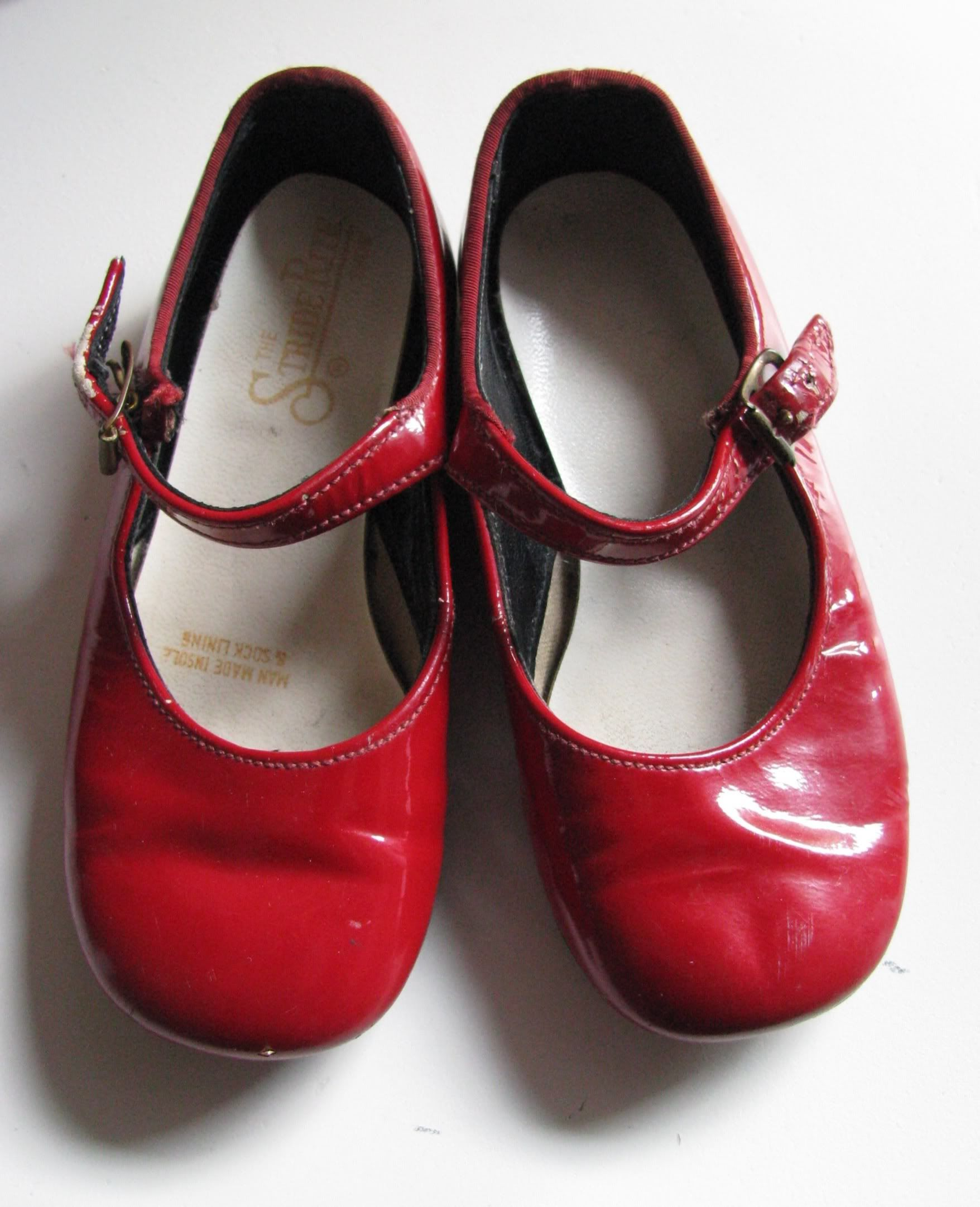 31 best ideas about red shoes on Pinterest | Pump, Dr. oz and Prada
